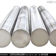 螺栓,螺钉,螺母,成品钢