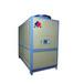 哲越ZYA-01布鲁克实验仪器用冷水机