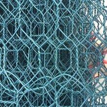 供甘肃天水包塑石笼网和兰州石笼网规格