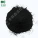 浸渍活性炭简介-木林森活性炭