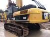 各种挖掘机性能良好价格便宜进口机器-30万