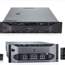 正品服务器代购,DELL、华为、IBM,图腾机柜
