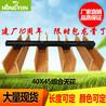 广州生态木4045天花吊顶生产厂家