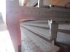 欧标型钢IPEIPEAA,UPN,UPE欧标槽钢日标槽钢