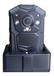 南京执法记录仪专卖南京执法记录仪销售普法眼PF1执法记录仪