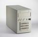 研华机箱-IPC-6606