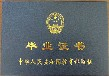 成人高考吉林师范大学2019年函授招生简章