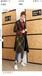 广州品牌女装库存,YDG女装统衣服饰供应