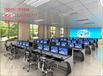 广电行业专用调度台,电视墙,操作台