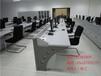专业设计生产操作台
