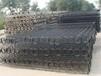 青岛路博供应喷塑除尘骨架不损伤滤袋耐侵蚀耐高温防静电