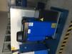 青岛路博环保LB-NX焊接烟尘净化器采用PLC集成控制系统
