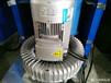 金属焊接净化设备也?#26032;?#21338;环保LB-NX移动式焊接烟尘净化器