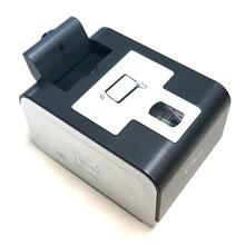 鸿达cs600身份证读卡器四合一身份证阅读器鸿达身份证阅读器