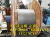太原opgw型号单模36芯光缆厂