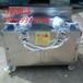 铜川哪里有卖爆花鸡价格铜川干蹦鸡技术