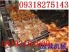 大荔县全自动烤鸡炉价格渭南燃气烤鸡炉厂家