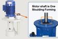 立式耐酸碱泵生产厂家价格优惠