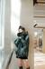 武漢年輕時尚大碼女裝貨源宣言品牌折扣女裝秋冬折扣批發