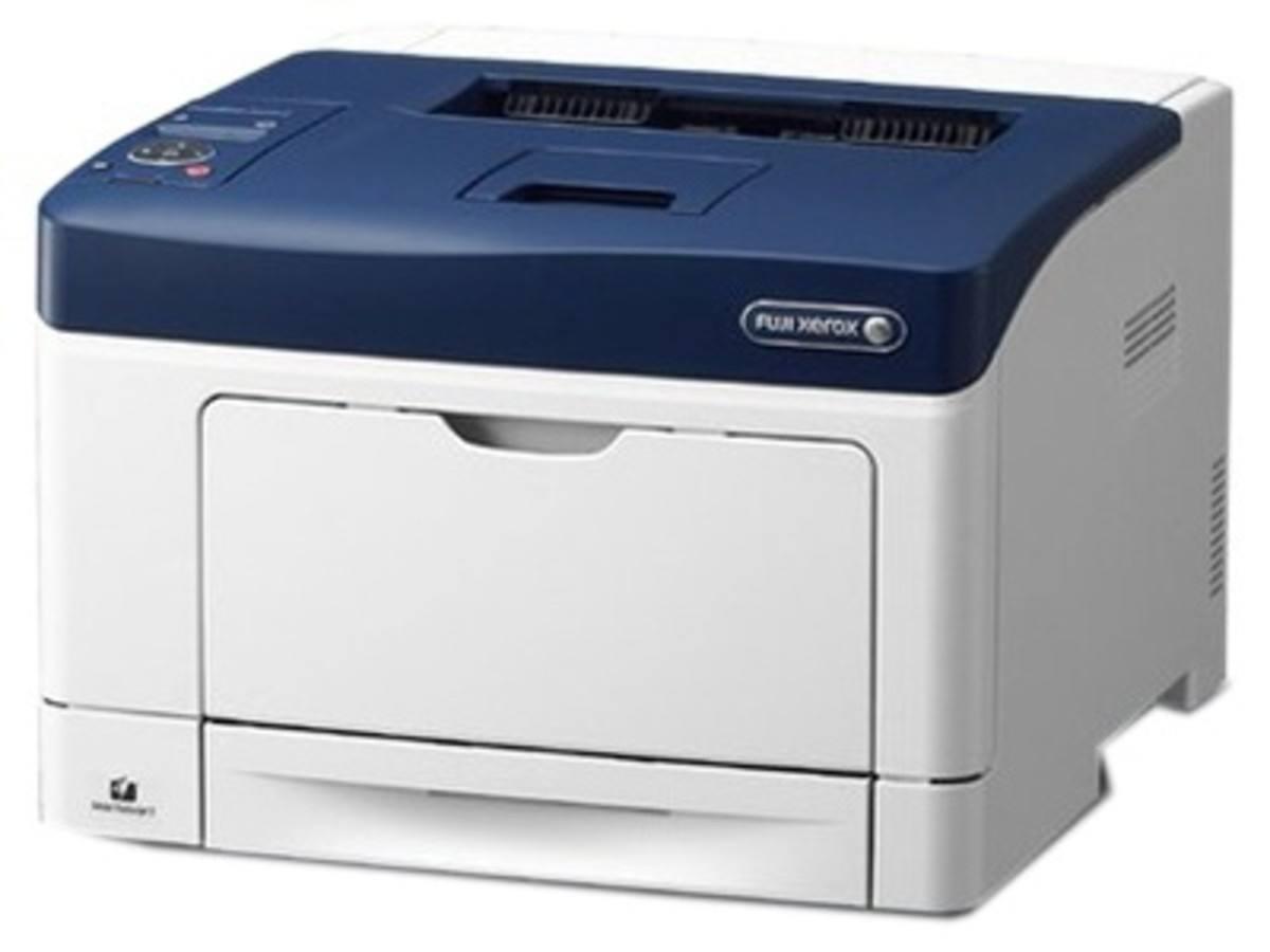 彩色激光打印机报价 厂家