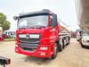 苍溪县28吨东风铝合金运油车在怎么选