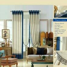 SCANDINA布藝RAINBOWSQUARE家紡織窗簾公司圖片