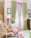 SHENGXILAI窗簾YVON紡織YIBOTEX布藝家紡SIMOUNGWEAVING窗紗生產加工廠家廠商公司品牌