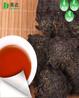陕西茯茶干燥机生产厂家批发微波干燥设备