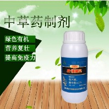 猕猴桃树防冻全新保护剂溃腐灵加天达2116图片