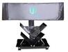 UNIONOVOCN3扫描仪