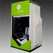 UNIONOVOCN4基本型扫描仪