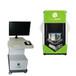 UNIONOVOCN4专业型扫描仪