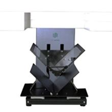 CN5扫描仪