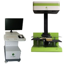 PN4专业型扫描仪