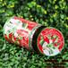 安徽尚唯制罐厂-合肥种子铁盒-安徽种子铁盒-种子铁盒定制厂家