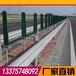 供应湖州高速公路防撞护栏,乡村道路波形护栏板可定制