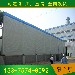 百色玻璃钢声屏障厂家家用隔音玻璃