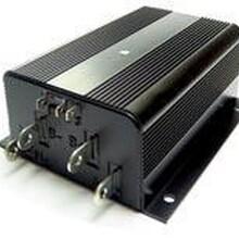 电脑机箱电源专用线及周边设备配线UL认证