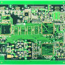 硅胶线TPE电线UL认证