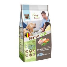 萨摩耶狗粮价格图片