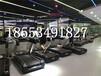 高档健身运动器械液晶显示屏减震电动跑步机价格