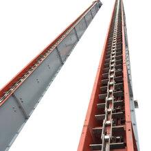 供应板链输送机/FU型链运机/炉渣粉末输送机图片
