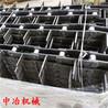 來圖定制FU200刮板輸送機礦用水泥刮板輸送機河北刮板機直銷