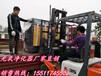 天津废气环保设备厂家光氧等离子一体机