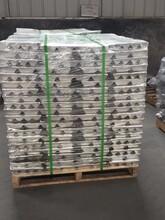 中間合金鋁中間合金江西金泰大量生產銷售圖片