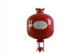 风电机舱专用超细干粉灭火装置