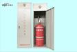 艾弗尔七氟丙烷灭火装置GQQ120/2.5