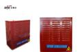 艾弗尔热气溶胶QRR10LW/S自动灭火装置