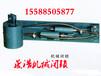 內蒙BSQ-A風門閉鎖器/BSQ-A立式安裝機械閉鎖現貨發貨