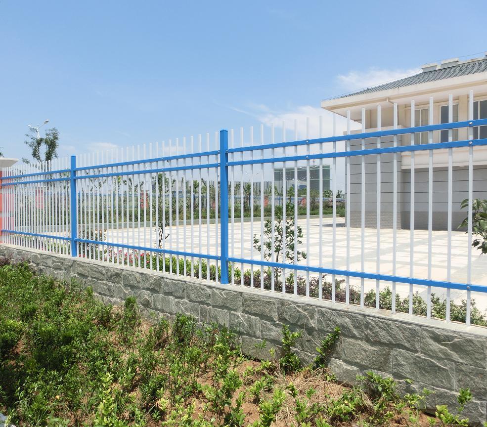 甘肃兰州供应兰州公路铁路护栏网生产批发 就找 ... - 中国供应商